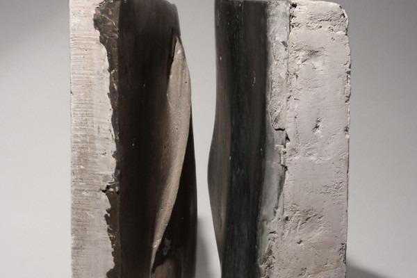 Amalia Del Ponte 1962 Due volte uno E