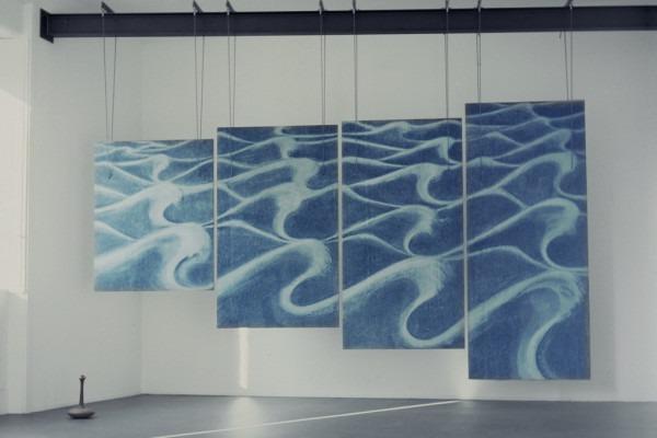 ADP-1993-acqua-nell'acqua-1994-belvedere