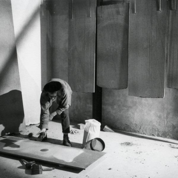 Amalia Del Ponte 1993 Scale maggiori accordatura