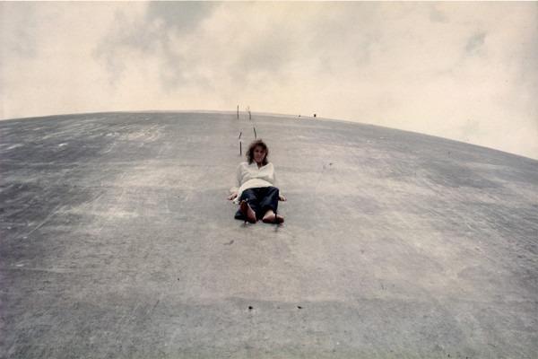 amalia 1973 san paolo 131