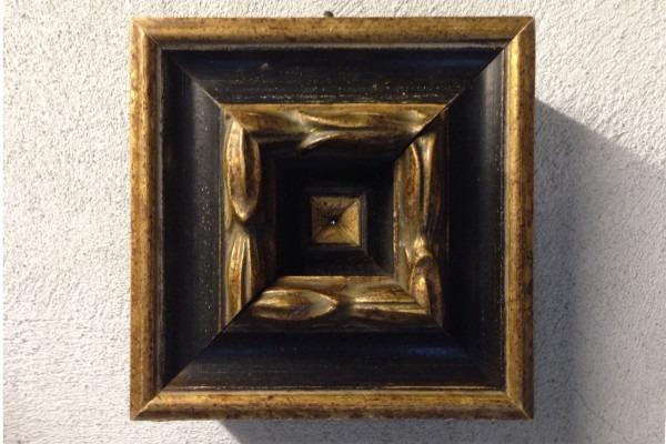 Amalia Del Ponte 2014 Il nano illuminato