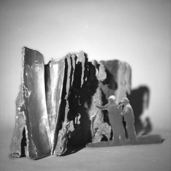 Amalia Del Ponte, Bozzetto, 1962
