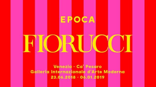 Wenecja-Fiorucci-Polacy-we-Wloszech-1-(trascinato)