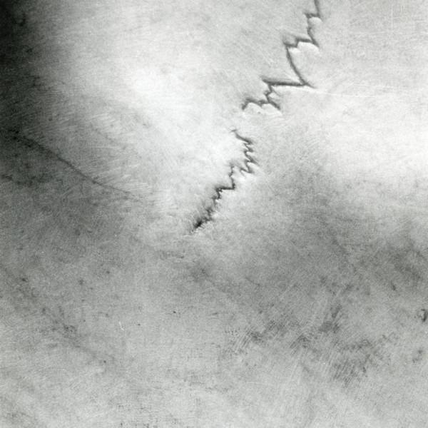 Amalia Del Ponte, Temporale, 1987