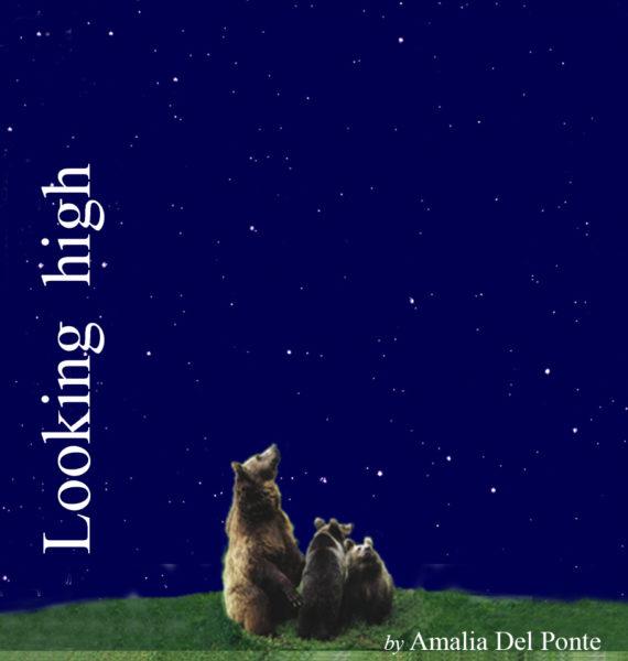 copertina-Looking--e1541529676772-570x600