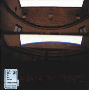 1994-casa del mantegna mantova