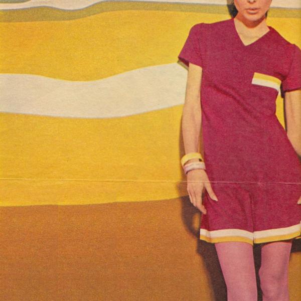 ADP-1965-gulp-parete