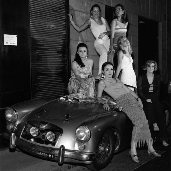 ADP-1965-gulp-vestiti