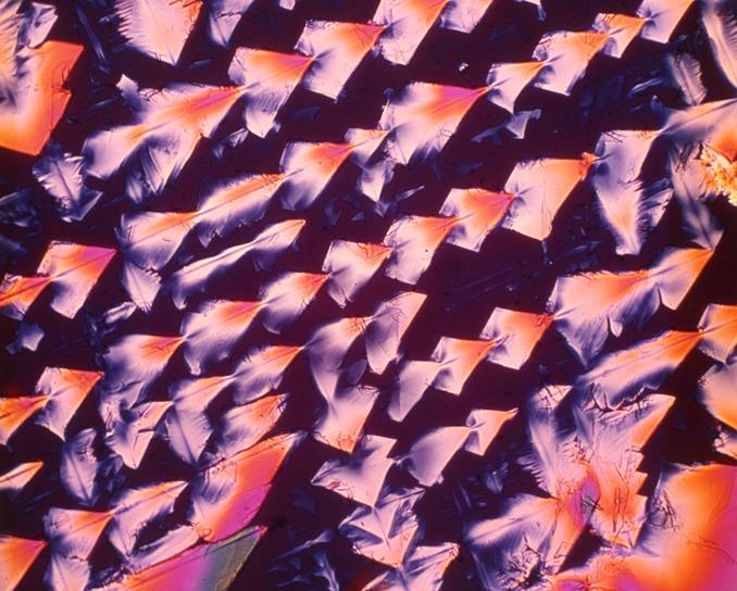 ADP 1972 annunciata cristalli