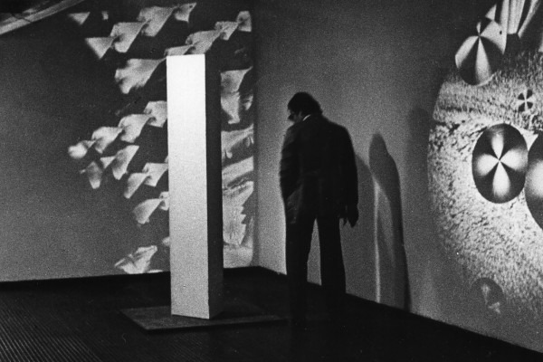 ADP 1972 annunciata how do you feel + cristalli