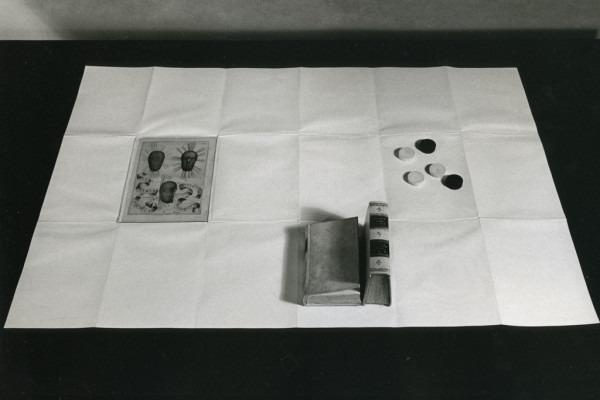 ADP-1976-semi-duri-ph-gwenn-thoma-071