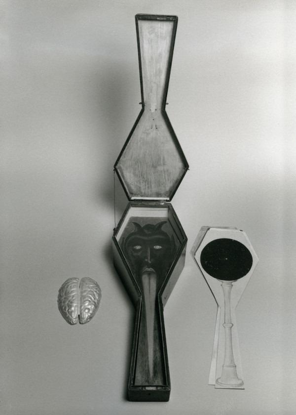 ADP-1980-musica-da-camera-051
