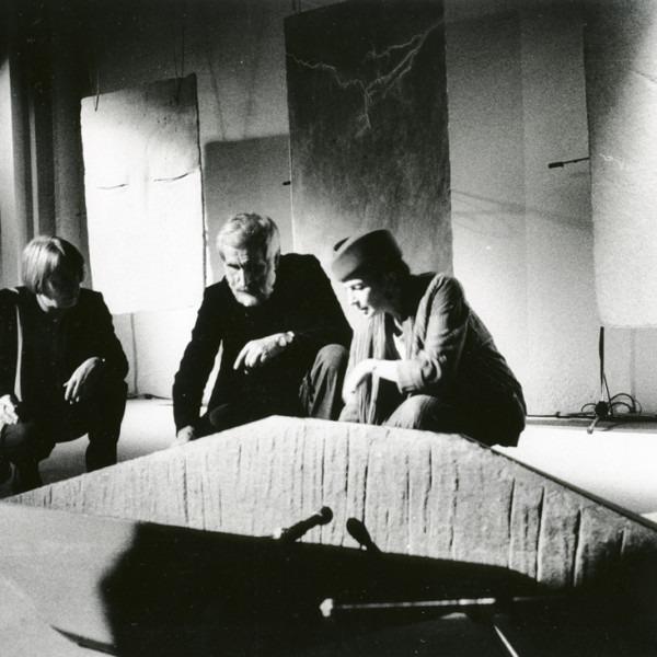 ADP-1986-consonanze-1988-superstudio-ph-Maria-Mulas