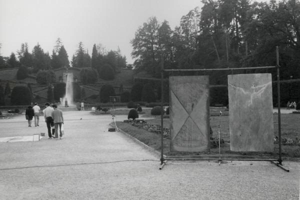 ADP-1989-giardini-estensi---ph-maurizio-marzot