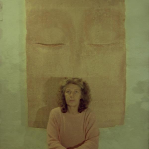 Amalia Del Ponte 1989 Potnia