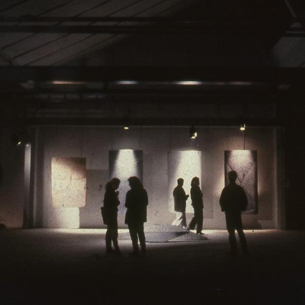 ADP-1992-ansaldo-ph-Fabrizio-Garghetti