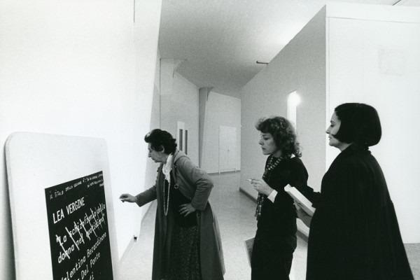 amalia-1976-expoarte-ph-carla-cerati-117