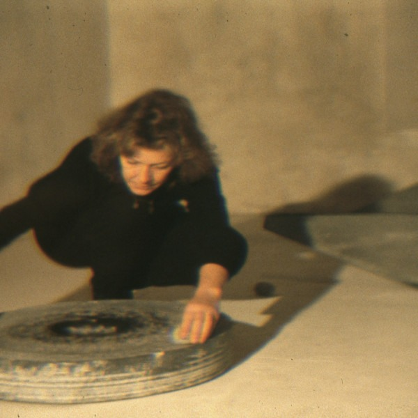 amalia-1985-macina-027